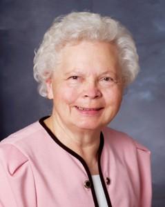 Beverly Cutler