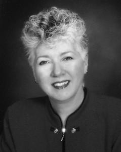 Barbara Renick