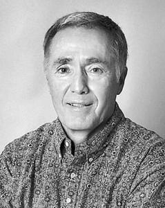 Charles Hess