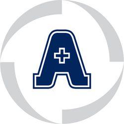 A+ for Sportsmanship