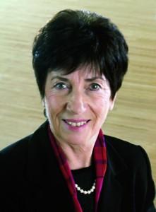 Sara Lee Gibb