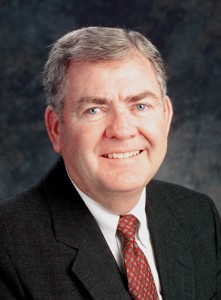 Stephen L. Tanner