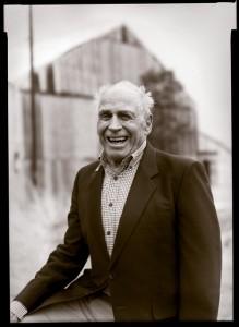 Howard Barben