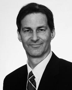 James Viland