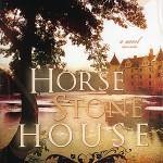 Horse Stone House