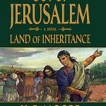 Out of Jerusalem
