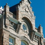 BYU Academy