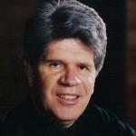 Merrill Jenson