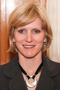 Kristen Cox