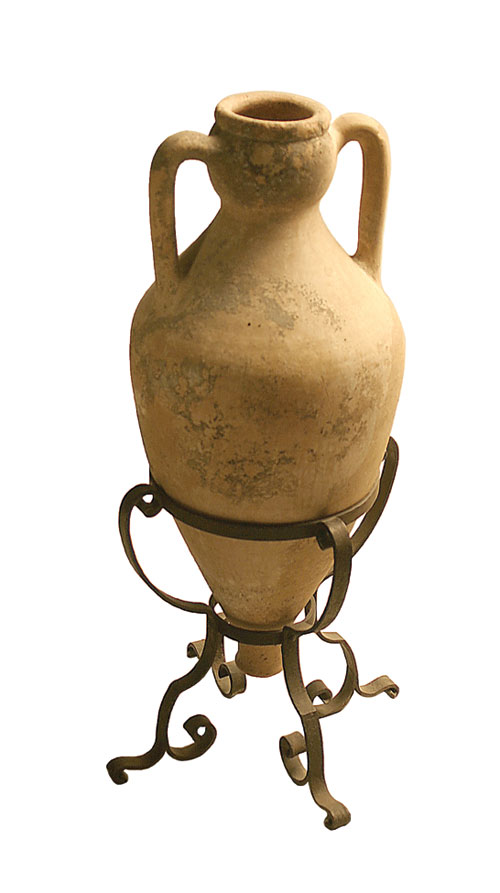 vase Amphora