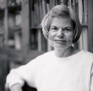 Barbara Culatta