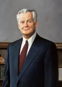 Merrill Bateman 1