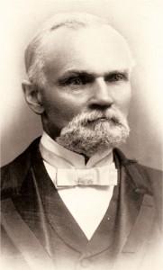 Karl Maeser