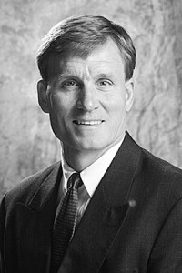 Victor Taylor