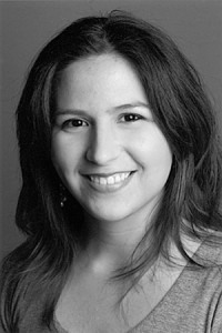 Carolina Montano