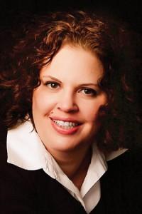 Marianne Wardle