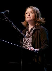 Brynna Wilson Haddock
