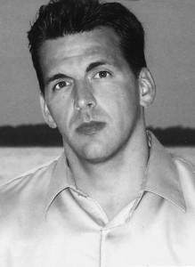 Michael Headrick