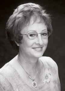 Erma J. Severson