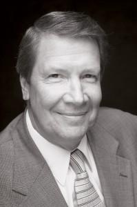 Ronald J. Clark