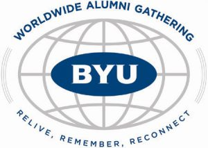 World Wide Alumni Gathering BYU