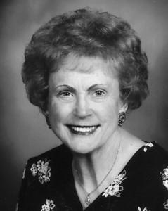 Elaine Wilde