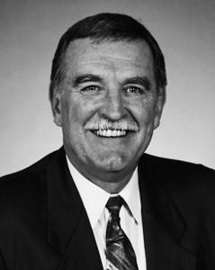 Gerald L. Crawford
