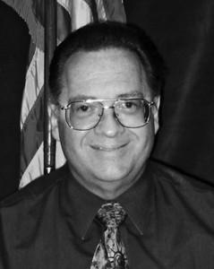 Steven J. Hovey