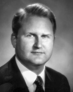 Bradley J Wiskirchen