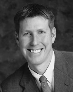 Daniel Hilstrom
