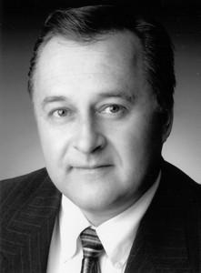 Glen Andersen