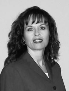 Leslie Haacke