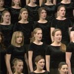 Mixed Chorus