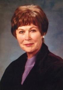 Diana Wade