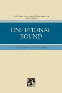 One Eternal Round