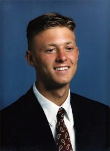 Jason Hoyt
