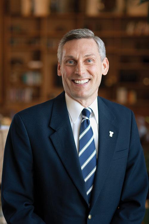 Chris Feinauer