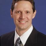 Jeffrey Rawlins