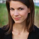Lindsey Leavitt