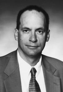 Edward Godlewski