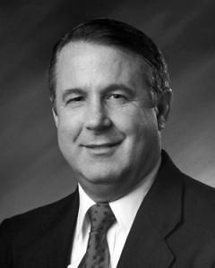 Ronald E. Starrs