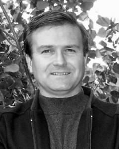 Richard E. McOmber