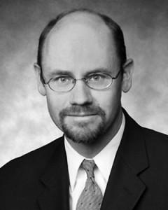 Stephen K. Christiansen