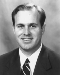 Christopher J. Kyler