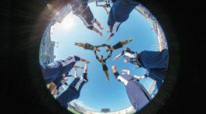 cheerleaders_360x200_acf_cropped