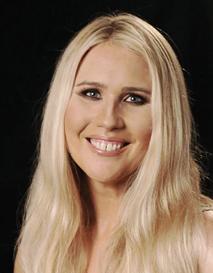 Kathryn Madsen