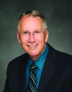 Paul H. Bringhurst