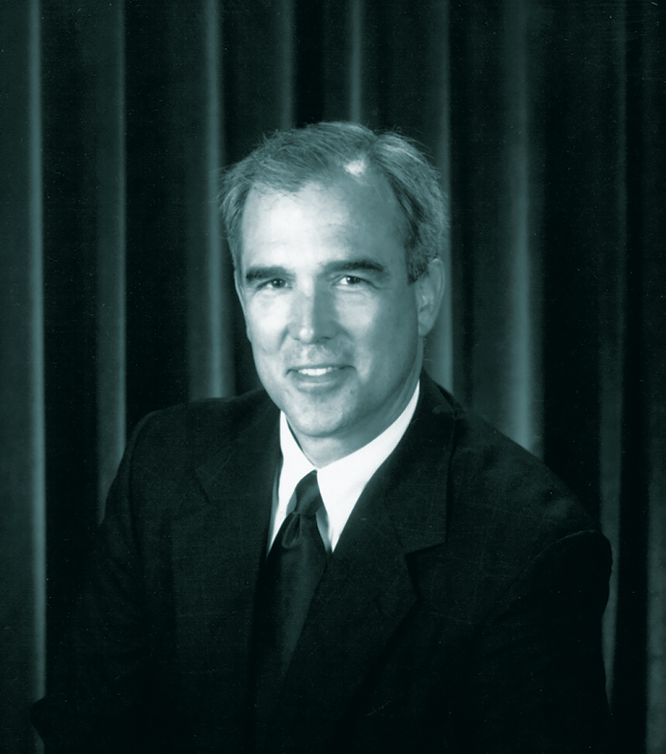 Judge Michael W. Mosman