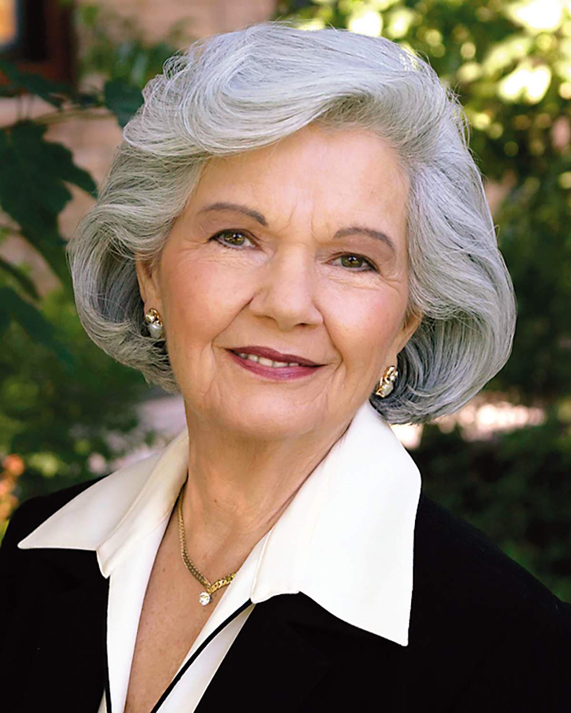 Paula Julander