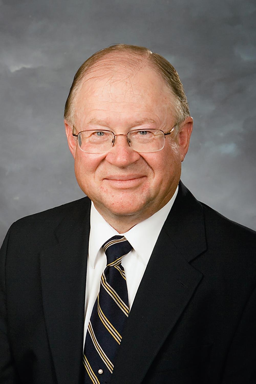 Peter Lassig